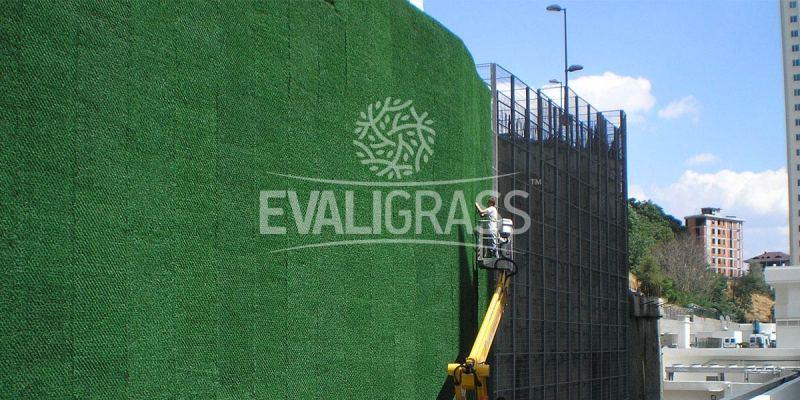 artificial-hedge-panels