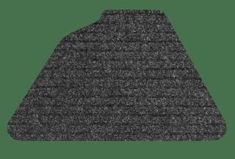 Evamatto – auton matot toiveidesi mukaan
