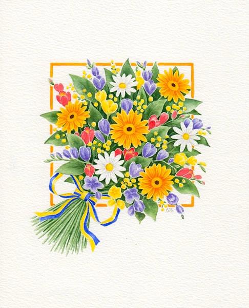 Eva Melhuish Freelance Illustrator
