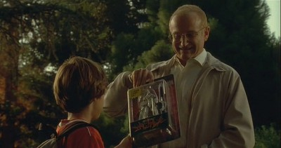 Image result for Eva mass production one hour photo