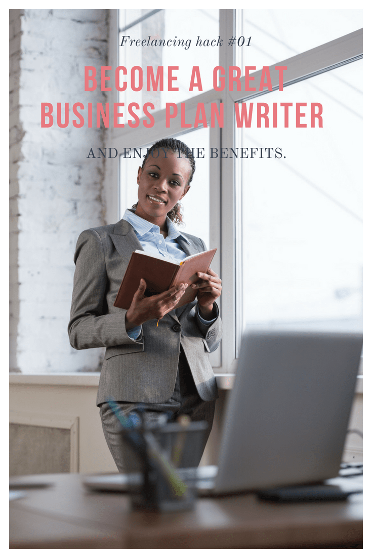 Become A Great Business Plan Writer And Enjoy The Benefits  Are You On Pinterest Pin This For Later
