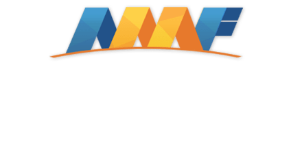 Attraction Marketing Bootcamp Logo