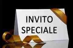invitospeciale