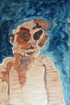 portrait-of-a-man-in-2014_cachinero_2014