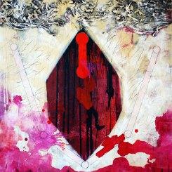 rebirth_evangeline-cachinero-2012