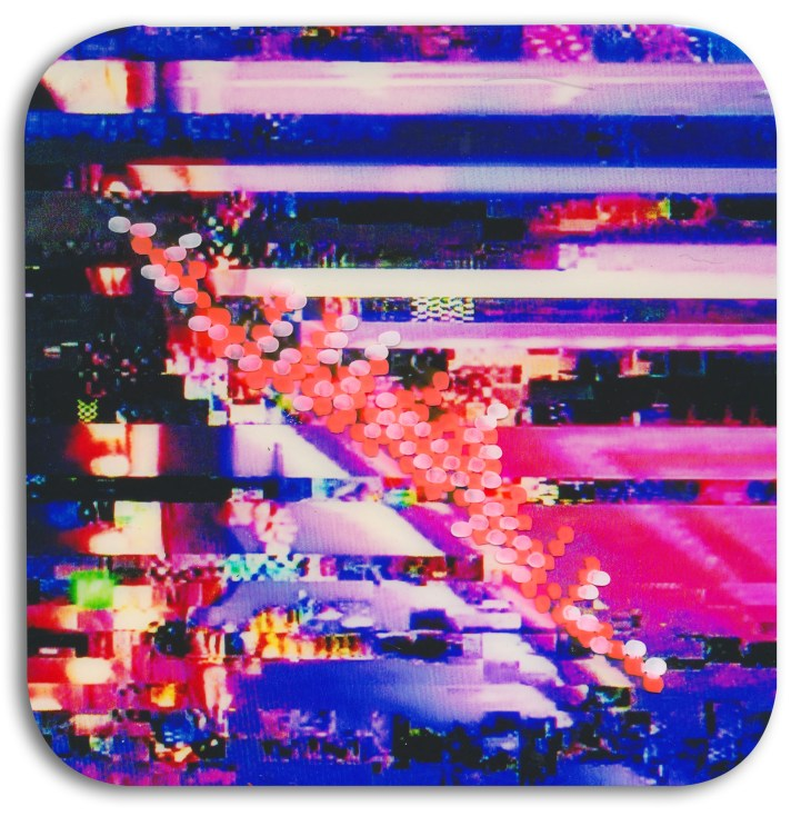 hanging-on-the-balance_evangeline_cachinero__2013