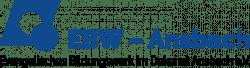 Bild / Logo Evangelisches Bildungswerk im Dekanat Ansbach