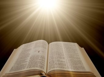 cropped-cropped-bible-light Johnson Bisola Hephzi-bah