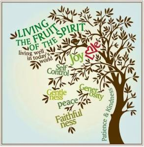 images-2-293x300 FRUITS OF THE SPIRIT - WHO WE ARE, NOT WHAT WE DO