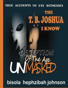 wp-1492011783265-232x300 THE T.B. JOSHUA I KNOW