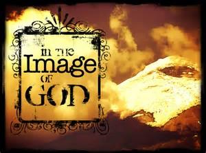 in-the-image Johnson Bisola Hephzi-bah