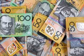 money Site-Wide Activity