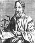 San Eusebio de Cesárea. Puntos de eclesiología Pdf.