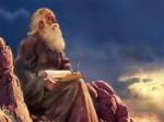 Isaías 50,4-9.      Miercoles 31-Marzo 2010