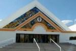 Retiro de cursillos para caballeros en la parroquia de San Pio X
