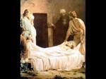 2a Lectura (Epístola) San Pablo a los romanos 6,3-11. 3 de Abril 2010