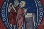 ¿Sabias que...?, ¿Qué es el libro de los ordines?. Libros litúrgicos puros.