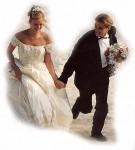 ¿Matrimonios mixtos a que les llama la iglesia católica?.Definición y contexto