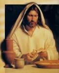 2a lect. 1a Cor 11, 23-26 .-          Abril-01-2010