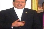 Comunicado de Prensa de la Arquidiócesis Primada de México: Contra la demanda civil contra el Card. Norberto Rivera Carrera