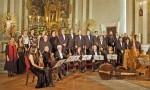 ¿Qué es la Música Litúrgica? Grupos musicales parroquiales.