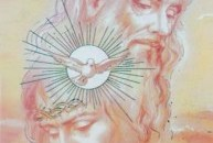 Evangelio San Juan 14,7-14.   Sábado 1 de Mayo 2010