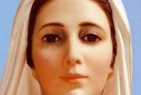1a Lect. Hechos de los Apóstoles 16,11-15.  Lunes 10 de Mayo 2010