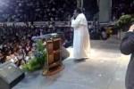 Decálogo del sacerdote :  Lo que es más importante :Monseñor Klaus Hemmerle