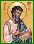 ¿Sabias que…? :El evangelio de Marcos fue el primer Evangelio escrito. Historia y contexto