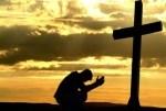 Evangeliza fuerte sube un comentario de: Luis Ernesto Gutierrez. Al artículo del Gaudium: CASI NO ESTOY CON MI ESPOSA E HIJOS, PORQUE TENGO QUE TRABAJAR: y a la vez oramos por Luís Ernesto.