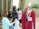 Nuestra fe:¿Podemos llamar al sacerdote «padre»?:Por: Steve Ray