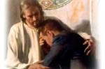 Nuestra Fe:Lo inverosímil del testigo de Jehová,  qué toca  tú casa y te anuncia a: Cristo Jesús.