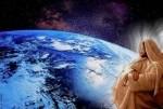 Jesús llama a una vida nueva:  Es necesaria una vida moral buena y una ayuda divina: Por  Pbro. Dr. Enrique Cases