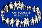 Primera Unidad:Curso de catequesis bíblica: Por Carlos Mesters