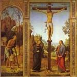 Curso historia de la salvación: Unidad X:La Obra del Salvador: Por el Padre Jorge Alberto Limón.