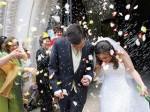 ¿Sabías que…?, ¿Qué son los matrimonios mixtos en la iglesia?