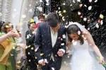 ¿Sabías que...?, ¿Qué son los matrimonios mixtos en la iglesia?