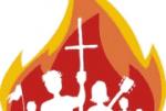 Segunda Unidad:Curso de catequesis bíblica: Por Carlos Mesters