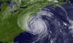 Comunicado de la Diócesis de Veracruz con motivo de los daños provocados por el huracán Karl