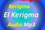 Quinto tema del kerigma: Jesús hombre acreditado por Dios. Audio mp3