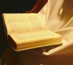 Curso: «El mundo de la biblia» un sólo archivo: Elaborado por el Instituto Bíblico de León.