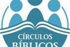 Curso circulos bíblicos: capítulo VIII: finaliza el curso:lecturas 37, 38, 39 y 40: Por Carlos Mesters.