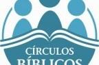 Curso circulos bíblicos VI capítulo: Lecturas 29, 30, 31 y 32: Por Carlos Mesters.