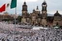 """El grito de independencia que grita: """"Iniciativa de cambio"""": segundo tema de CEM"""