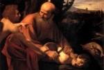 Abraham, profeta de unidad: antiguo testamento.