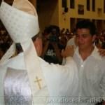 Preparación para el sacramento de la confirmación: Decimo tema Sacramento reconciliación.