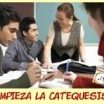 5 Catequesis para Papas y padrinos.word