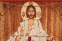 """Comentario al numeral 226 del documento """"Qué en Cristo nuestra paz México tenga vida digna"""": el perdón encierra un  gran valor antropológico."""