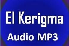 Octavo tema del kerigma: el amor del Padre. Audio mp3
