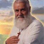 Temas de apologética 1: por  Padre Flaviano Amatulli Valente. Audio mp3